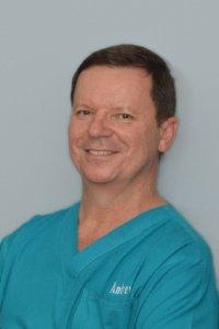 Andrew Baderski Dental - Expert and Confident Dentist Ingleburn