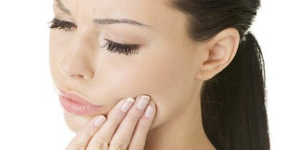 Guide to Tooth Pain