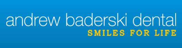 Dentist Ingleburn | Andrew Baderski Dental