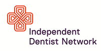 Independent Dentist Network